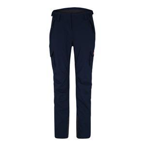 HELLY HANSEN Športové nohavice 'SWITCH CARGO'  námornícka modrá