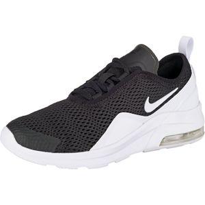 Nike Sportswear Tenisky 'Motion 2'  biela / čierna