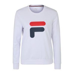 FILA Sweater 'Richie'  biela