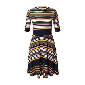EDC BY ESPRIT Šaty  zmiešané farby