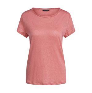 SET Tričko  ružová
