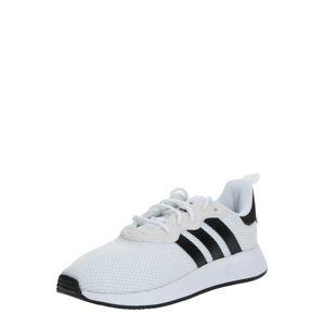 ADIDAS ORIGINALS Sneaker 'X_PLR S C'  biela