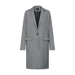 SELECTED FEMME Blejzer 'SLFHOLLA LS LONG BLAZER'  antracitová