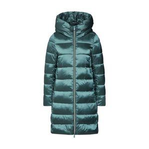 SAVE THE DUCK Zimný kabát 'CAPPOTTO'  zelená