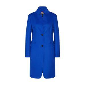 CINQUE Prechodný kabát 'CITUDOR'  modrá