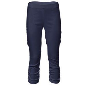 heine Nohavice  námornícka modrá