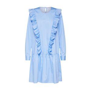 Sofie Schnoor Letné šaty 'S191256'  modré