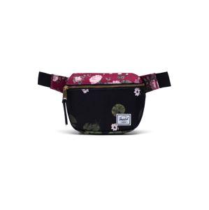 Herschel Ľadvinka 'Fifteen'  čierna / malinová / ružová / béžová / zmiešané farby