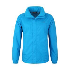 THE NORTH FACE Funkčná bunda 'Resolve2'  modré