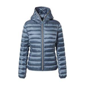 SAVE THE DUCK Prechodná bunda 'Irisy'  modrá