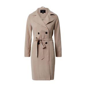 Dorothy Perkins Letný kabát 'Mac'  farba ťavej srsti