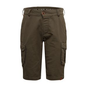 Alife and Kickin Shorts ' Philippe '  sivá