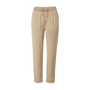 Mavi Nohavice 'Drawstring Pants'  béžová