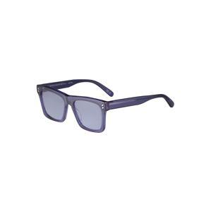 Stella McCartney Slnečné okuliare  fialová