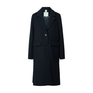 MINE TO FIVE Prechodný kabát  tmavomodrá