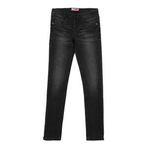 VINGINO Jeans 'Biriba'  šedá denim