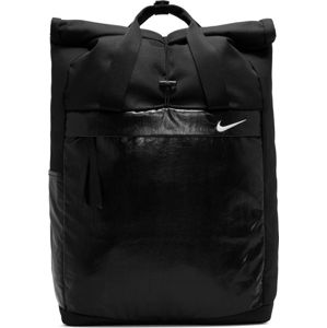 NIKE Športový batoh  čierna
