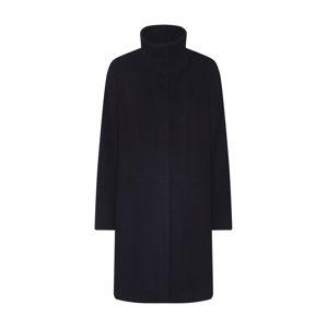 SET Prechodný kabát  čierna