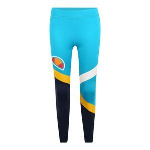 ELLESSE Športové nohavice 'BAXTER'  modrá